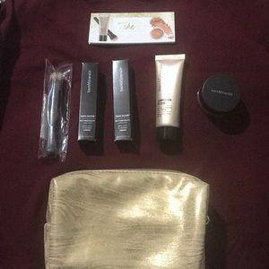 BareMinerals Makeup Set